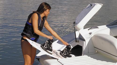 l_Cobalt_Boats_232_2007_AI-241965_II-11346984