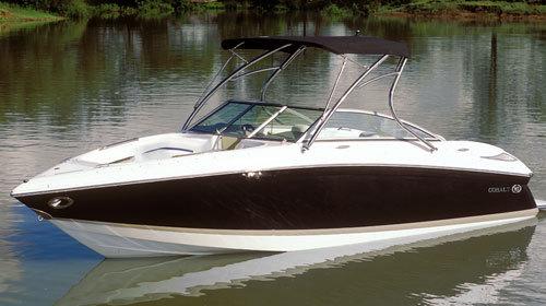 l_Cobalt_Boats_232_2007_AI-241965_II-11346986