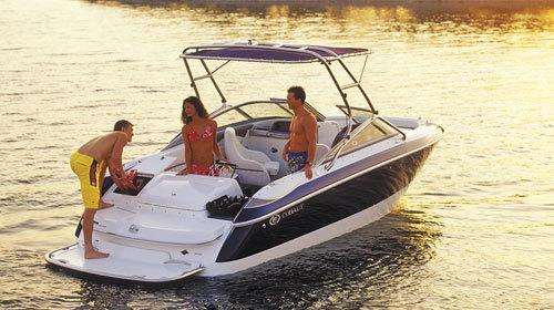 l_Cobalt_Boats_240_2007_AI-241953_II-11346758