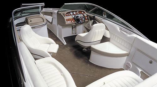 l_Cobalt_Boats_240_2007_AI-241953_II-11346760