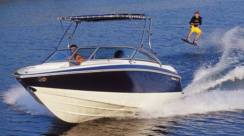 l_Cobalt_Boats_240_2007_AI-241953_II-11346762