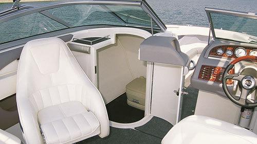 l_Cobalt_Boats_240_2007_AI-241953_II-11346764