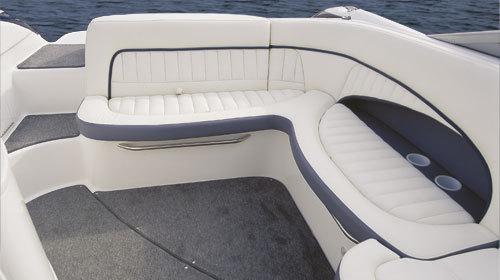 l_Cobalt_Boats_240_2007_AI-241953_II-11346770
