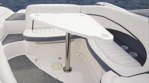 l_Cobalt_Boats_240_2007_AI-241953_II-11346772