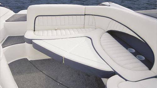 l_Cobalt_Boats_240_2007_AI-241953_II-11346774