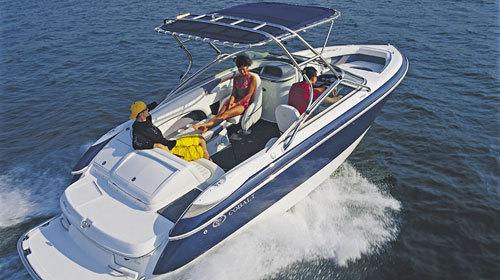 l_Cobalt_Boats_240_2007_AI-241953_II-11346776