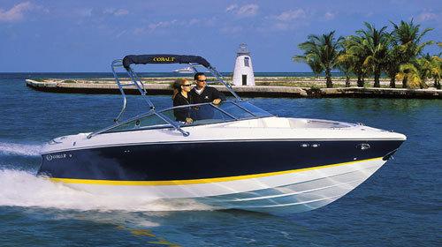 l_Cobalt_Boats_250_2007_AI-241956_II-11346817