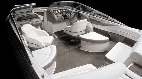 l_Cobalt_Boats_250_2007_AI-241956_II-11346821