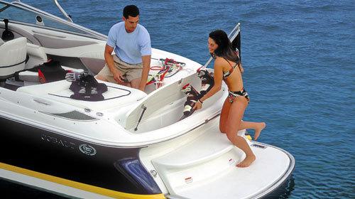 l_Cobalt_Boats_250_2007_AI-241956_II-11346823