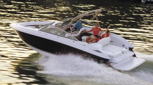 l_Cobalt_Boats_252_2007_AI-241961_II-11346885