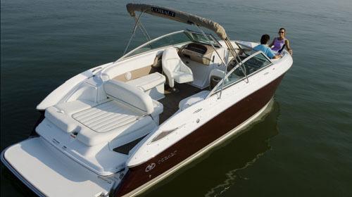 l_Cobalt_Boats_252_2007_AI-241961_II-11346893