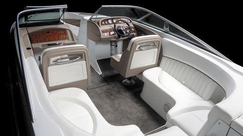l_Cobalt_Boats_262_2007_AI-241966_II-11346949