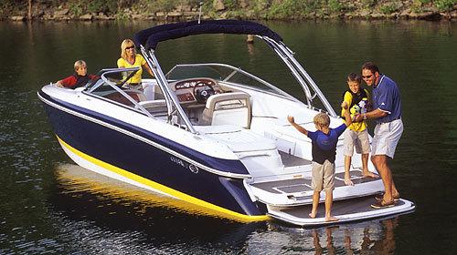 l_Cobalt_Boats_262_2007_AI-241966_II-11346951