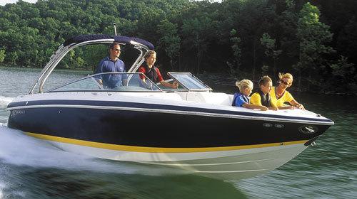 l_Cobalt_Boats_262_2007_AI-241966_II-11346955