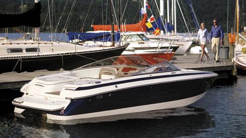 l_Cobalt_Boats_262_2007_AI-241966_II-11346959