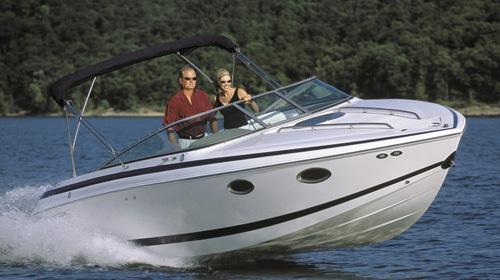 l_Cobalt_Boats_263_2007_AI-241971_II-11347031