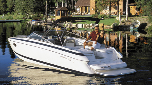 l_Cobalt_Boats_263_2007_AI-241971_II-11347035