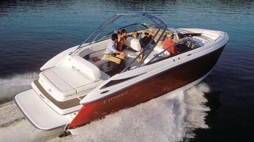 l_Cobalt_Boats_302_Bowrider_2007_AI-241968_II-11346996