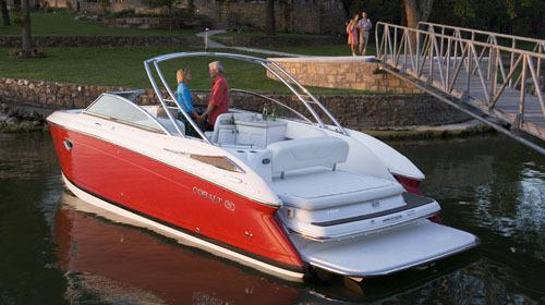 l_Cobalt_Boats_302_Bowrider_2007_AI-241968_II-11347000