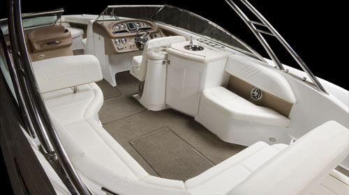 l_Cobalt_Boats_302_Bowrider_2007_AI-241968_II-11347002