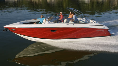 l_Cobalt_Boats_302_Bowrider_2007_AI-241968_II-11347004