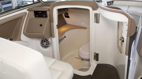 l_Cobalt_Boats_302_Bowrider_2007_AI-241968_II-11347006