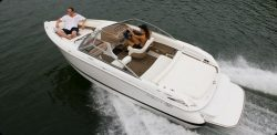 Cobalt Boats - 202