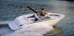 Cobalt Boats - 212
