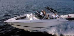 Cobalt Boats - 282