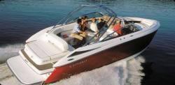 Cobalt Boats - 302