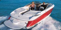Cobalt Boats - 220