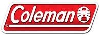 Coleman Boats Logo