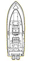 l_boat_thumb_27_210410_1145