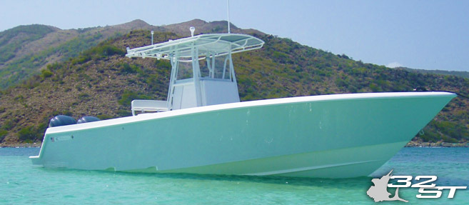 l_main_boat_photo_32st_290610_1835