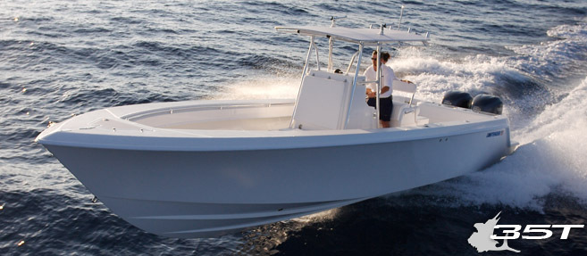 l_main_boat_photo_35t_290610_1928