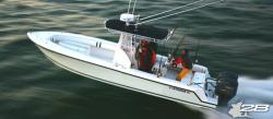 2014 - Contender Boats - 28 Tournament