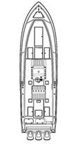 l_boat_thumb_33t_210410_1218