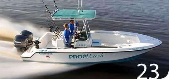 l_Contender_Boats_-_23_Open_2007_AI-241978_II-11347134