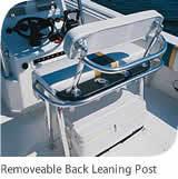 l_Contender_Boats_-_23_Open_2007_AI-241978_II-11347136