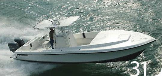 l_Contender_Boats_-_31_Cuddy_2007_AI-241967_II-11346991