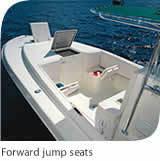 l_Contender_Boats_-_31_Cuddy_2007_AI-241967_II-11346993