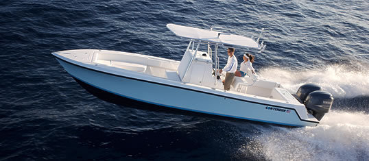 l_Contender_Boats_25_Sport_2007_AI-241964_II-11346946