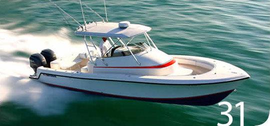 l_Contender_Boats_31_Fish_Around_2007_AI-241979_II-11347139