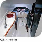 l_Contender_Boats_31_Fish_Around_2007_AI-241979_II-11347141