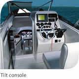 l_Contender_Boats_31_Fish_Around_2007_AI-241979_II-11347143
