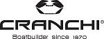 Cranchi Boats Logo