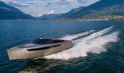 2020 - Cranchi - E26 Classic