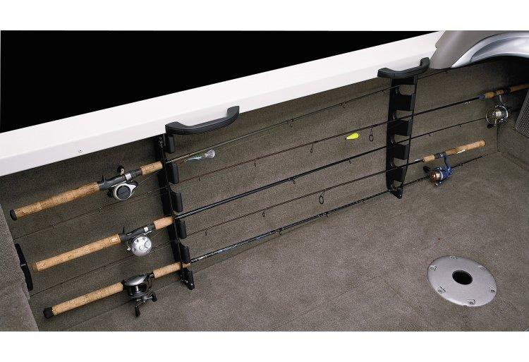 l_crestliner-canadian-rod-storage