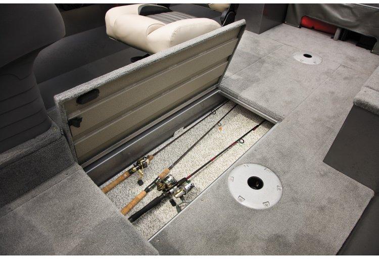L_crestliner Kodiak Infloor Rod Storage