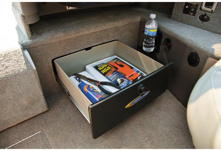 l_crestliner-raptor-storage-drawer1